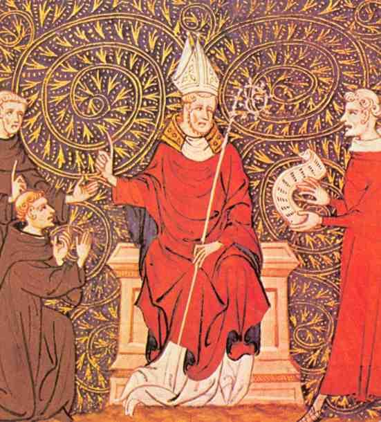 clercs_moyen_age